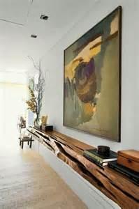 Foyer Mirror With Shelf 21 Floating Shelves Decorating Ideas Decoholic