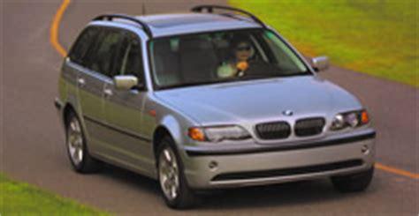 2003 bmw 325xi specs 2003 bmw 325xi sport wagon specs