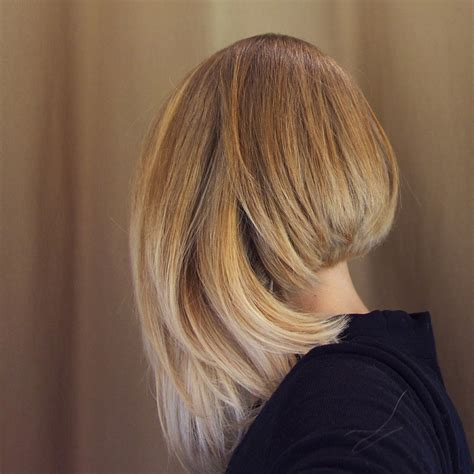 Haare Bleichen by How To Hair Bellatory