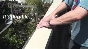 vinyl handrail covering vinyl handrail covers tough lasting easy to clean