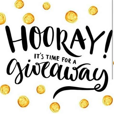 Best Facebook Giveaways - 78 best lularoe giveaway images on pinterest lularoe consultant facebook party and
