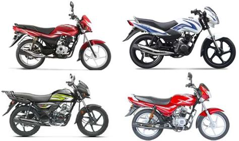 ten bikes with the best mileage in india 2013 india market price best best mileage bikes in india with specifications top 10