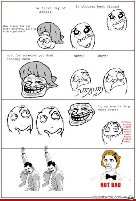 Ragestache Memes - page 27 rage comics ragestache aw yeah pinterest
