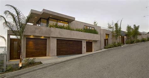 casas en california valor o crecimiento casa de los angeles california