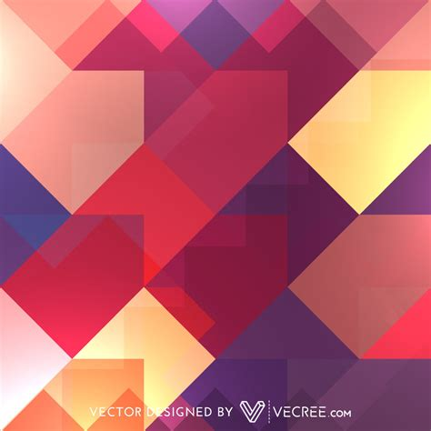 background vector pattern colorful colorful retro pattern free vector by vecree on deviantart