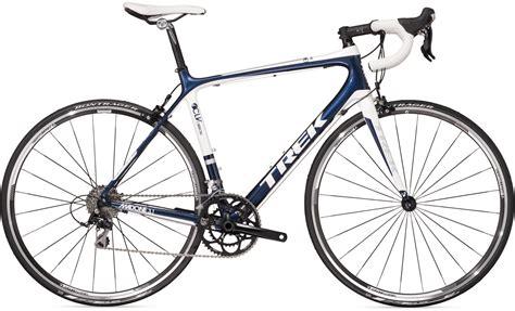 for trek trek madone 3 1 2012 review the bike list