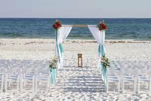 Wedding Arches For The Beach Gorgeous Wedding Arch Decoration Destination Wedding Details