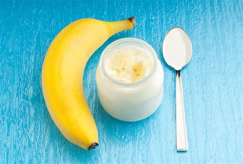 alimenti e salute 8 alimenti per 8 problemi di salute