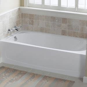 sterling bathtubs sterling bathtub installation 28 images designs