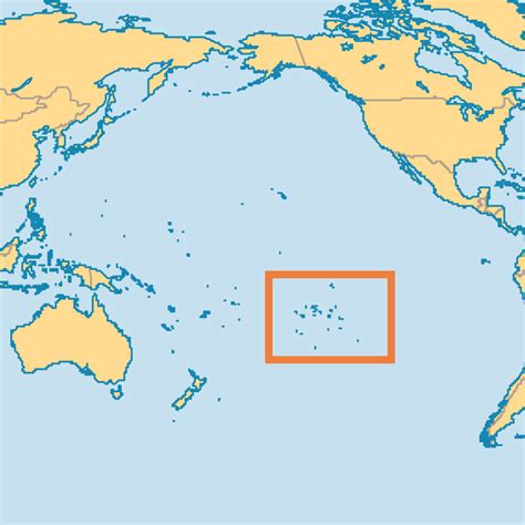 map of polynesia polynesia operation world