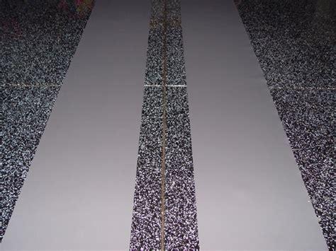 "Garage Floor Protective Strips by ACP 20 feet X 23"" Each"