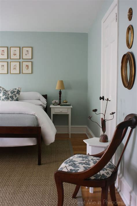 palladian blue bedroom 17 best ideas about palladian blue on pinterest blue