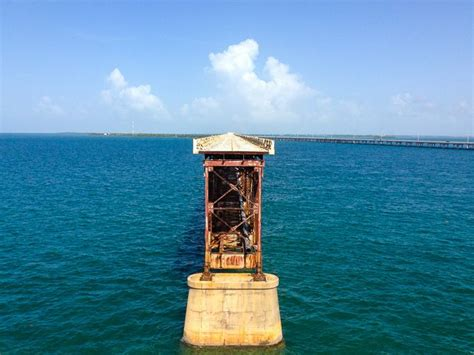 key west boat trip from ft myers 13 best favorite beach in sw florida images on pinterest