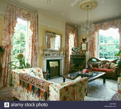 patterned drapes in living room nickbarron co 100 patterned curtains living room images