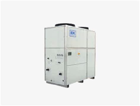 comfort process solutions product euroklimat cooling system solutions natural