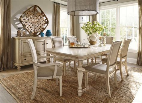 dining room outlets dining room furniture outlet stores bews2017