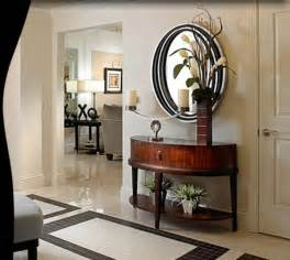 Art Deco Home Decor by Art Deco Style When Ordering Ideas Room Decorating