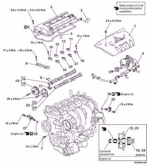 manuales de tallerrenault ford chevoler peugeto manual de taller ford focus 1998 2004 3 000 en mercado