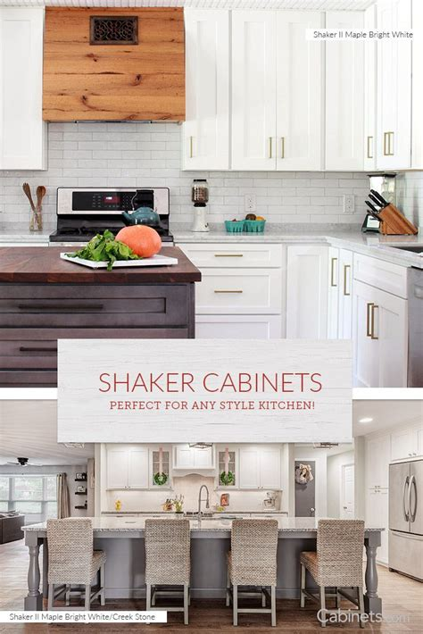 Cheap White Kitchen Cabinet Doors Kitchen Shaker Kitchen Cabinets Doors Style Wholesale White Images Cabinet Door Handles Pulls