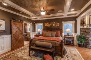 Country our 171 home decor trends 2017 rustic bedroom 187 article is