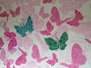 pattern fabric singapore swedish in singapore asian women and the peranakan museum
