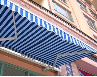 what does the word awning mean awning awning meaning