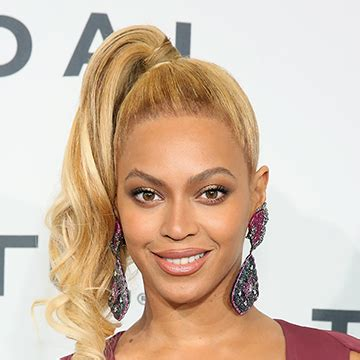 beyonce hairstyles games see every hair look from beyonce s new music video