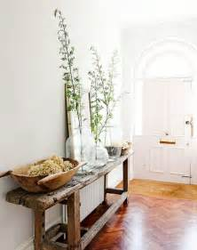Small Foyer Decor 25 Best Ideas About Narrow Entryway On Pinterest Narrow