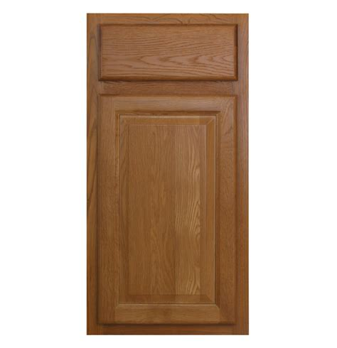 kitchen cabinet door panels oak raised panel doors replacement kitchen cabinet doors