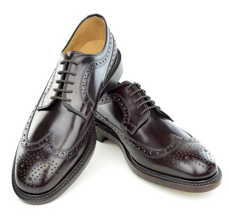 Dc Bridge Tx Chambray royal shoes 28 images loake royal oxblood brogues mod