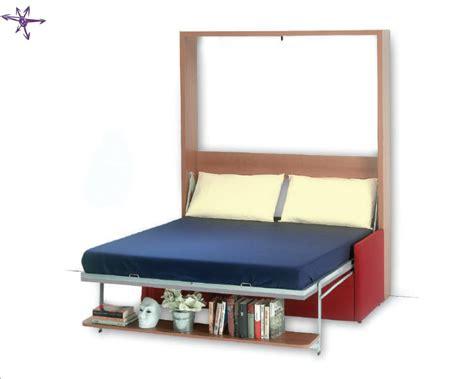 letti a scomparsa con divano prezzi letto matrimoniale a scomparsa verticale con divano