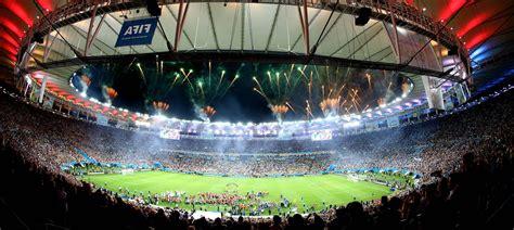 la ruina mundial de brasil estadios de f 250 tbol
