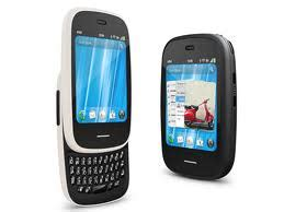 Hp Htc Inspire 4g hp veer 4g smartphone through at t