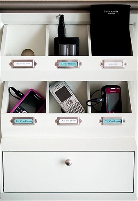 wall mounted charging station organizer charging station for everyone charging station