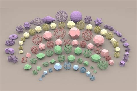 Origami B Cells - dna origami poised to be as simple as 3d printing 3d
