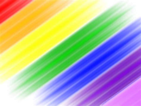 01c075r Kotak Musik The Rainbow The Rainbow The World S Best Photos Of Powerpoint And Rainbow Flickr