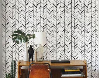black removable wallpaper black removable wallpaper