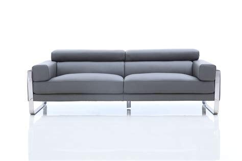 buy juliett leather sofa in uk denelli italia