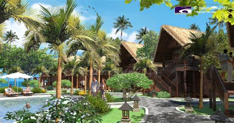resort designs