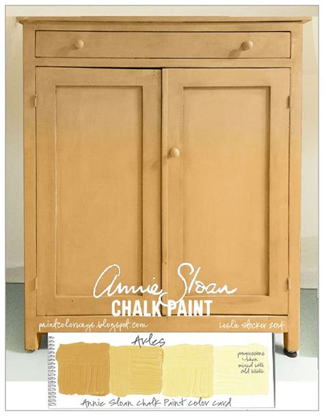 chalk paint arles 1000 images about chalk paint 174 arles on