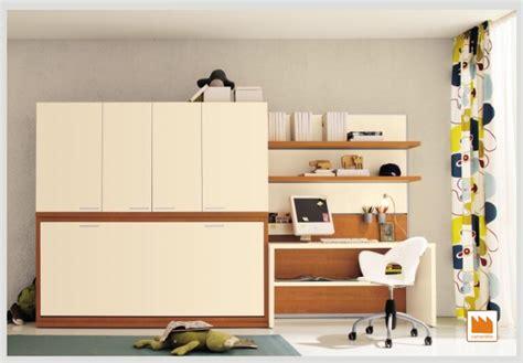 camerette salvaspazio con letti a scomparsa letti singoli a scomparsa mobili letto trasformabili