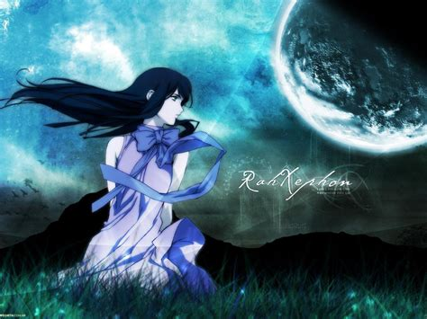 wallpaper cool anime cool anime 3d wallpapers 3d wallpapers