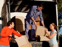 Part Load Removals by Croydon Part Loads Removals Single Item Moving Services