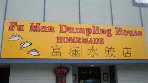 fu man dumpling house restaurants near pop pop thai street food in seattle washington tripadvisor