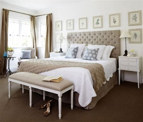 modern french bedroom furniture modern french provincial interior design google search