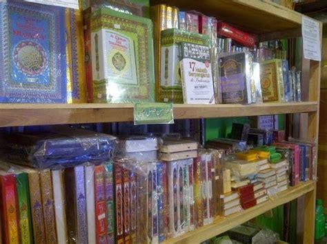 download mp3 ceramah guru bakri toko bersama sekumpul produksi al imdad al zahra sekumpul
