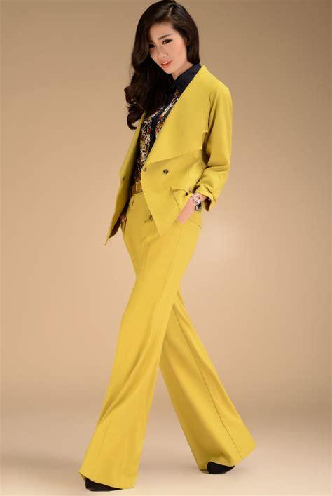 Celana Kerja Katun Coklat 13 model celana kulot terbaru 2017 untuk remaja wanita modis