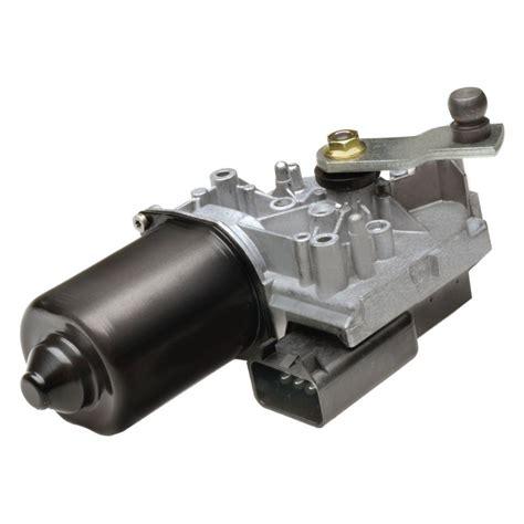 acdelco 174 88958170 gm original equipment windshield wiper motor