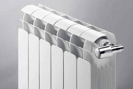 riscaldare casa a basso costo freddo ecco alcuni metodi per riscaldare casa a basso