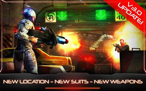 robocop apk robocop apk v3 0 6 mod money for android